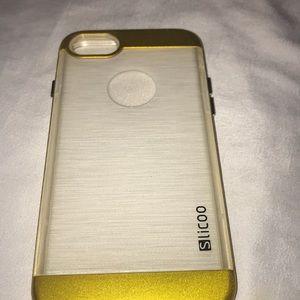 Case iPhone 7 iPhone 8